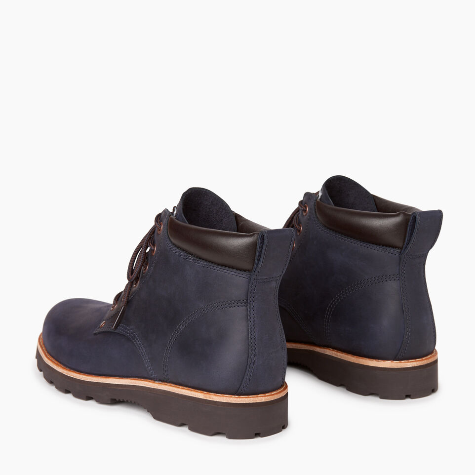 Roots-Footwear Our Favourite New Arrivals-Mens Tuff Boot-Peacoat-E