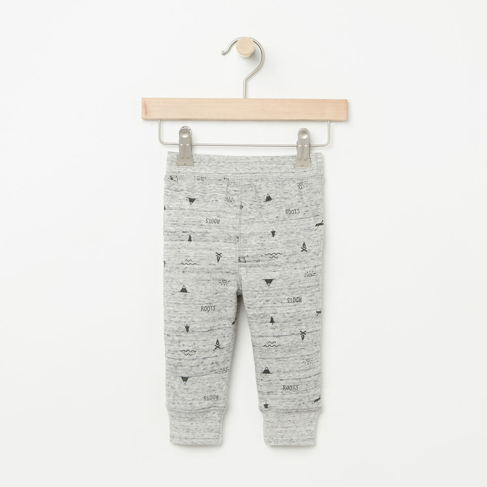Roots-undefined-Baby Ravenwood Pant-undefined-B