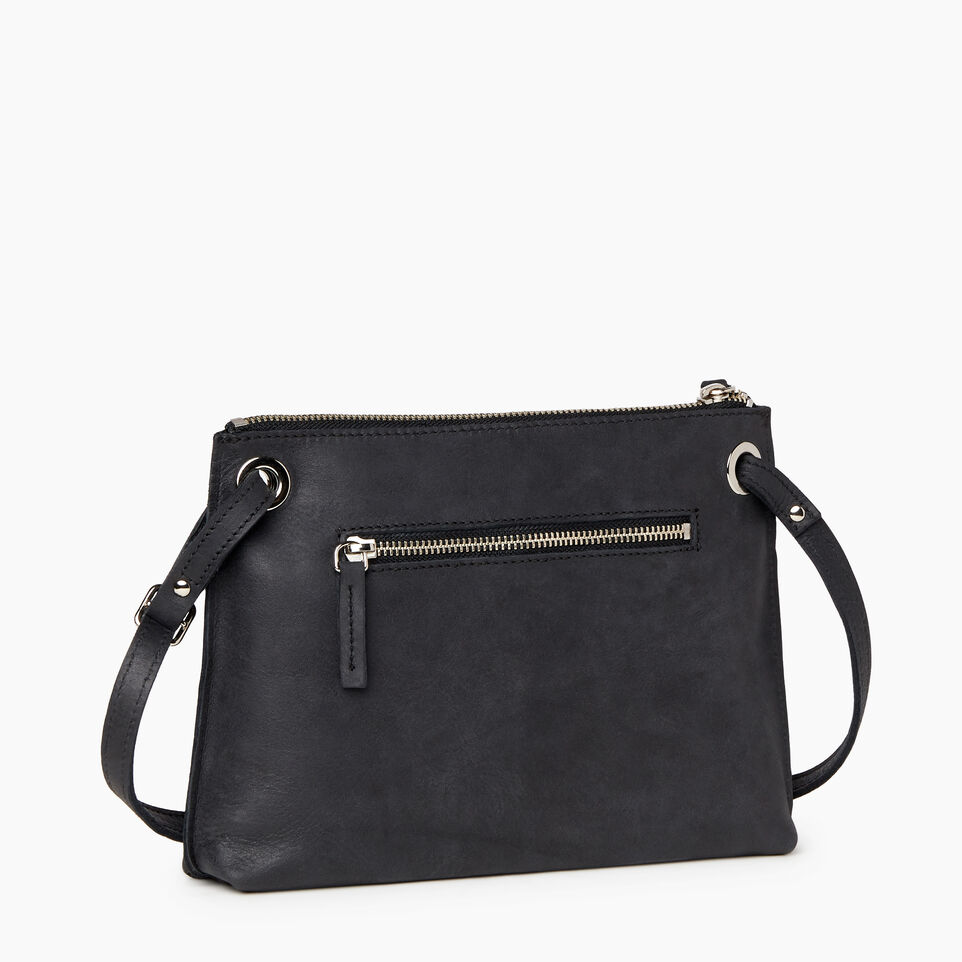 Roots-undefined-Edie Bag-undefined-C