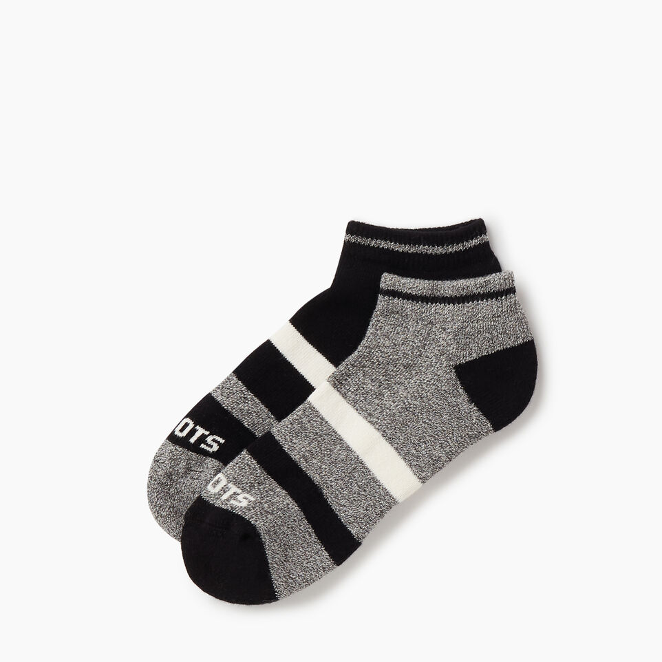 Roots-undefined-Womens Roots Sport Ped Sock 2 pack-undefined-B