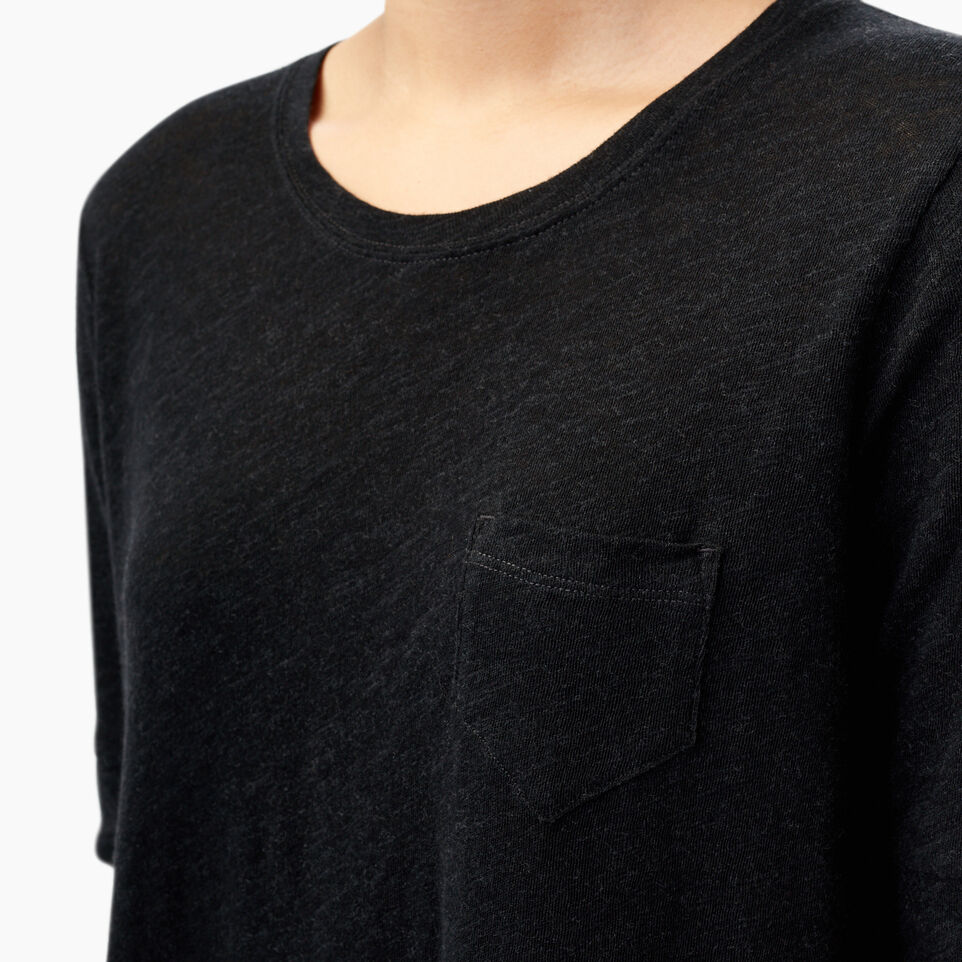 Roots-undefined-Ember Pocket Top-undefined-E