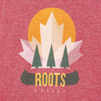 Roots-undefined-Mens Nobel T-shirt-undefined-D