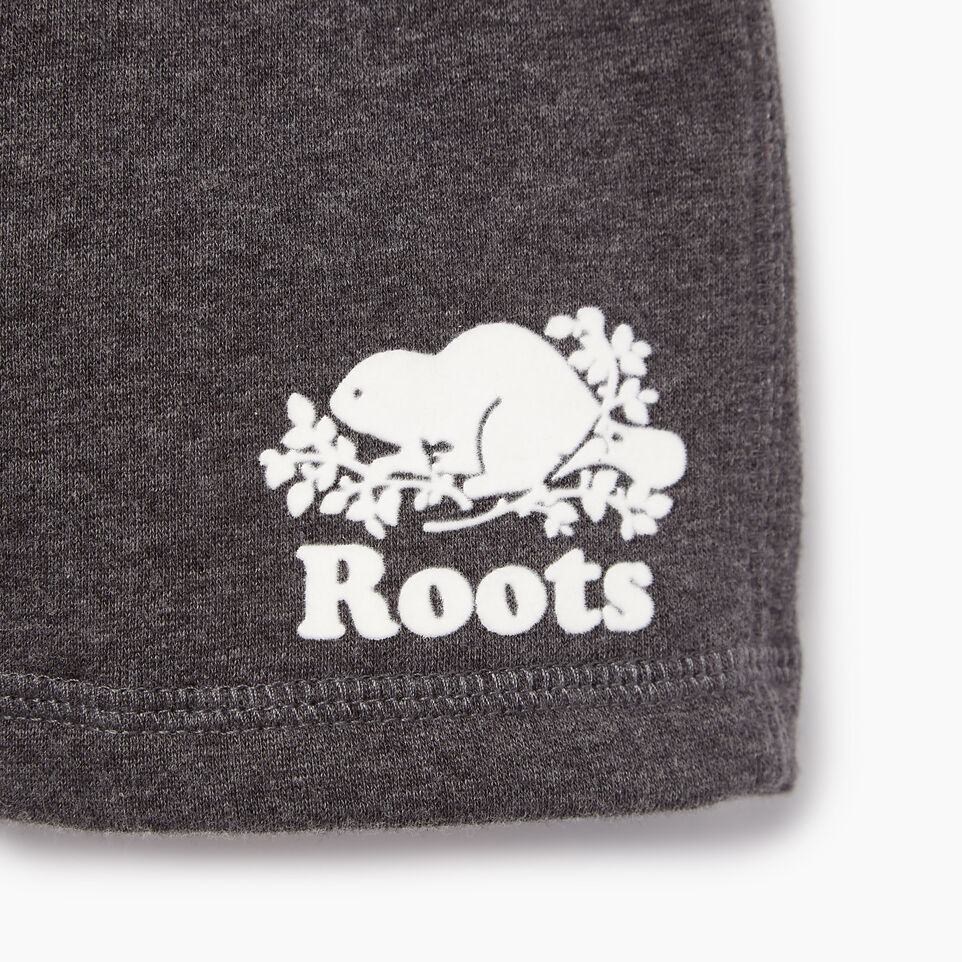 Roots-undefined-Baby Original Short-undefined-C