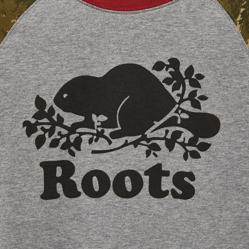 Roots-undefined-Boys Woodland Raglan Top-undefined-C