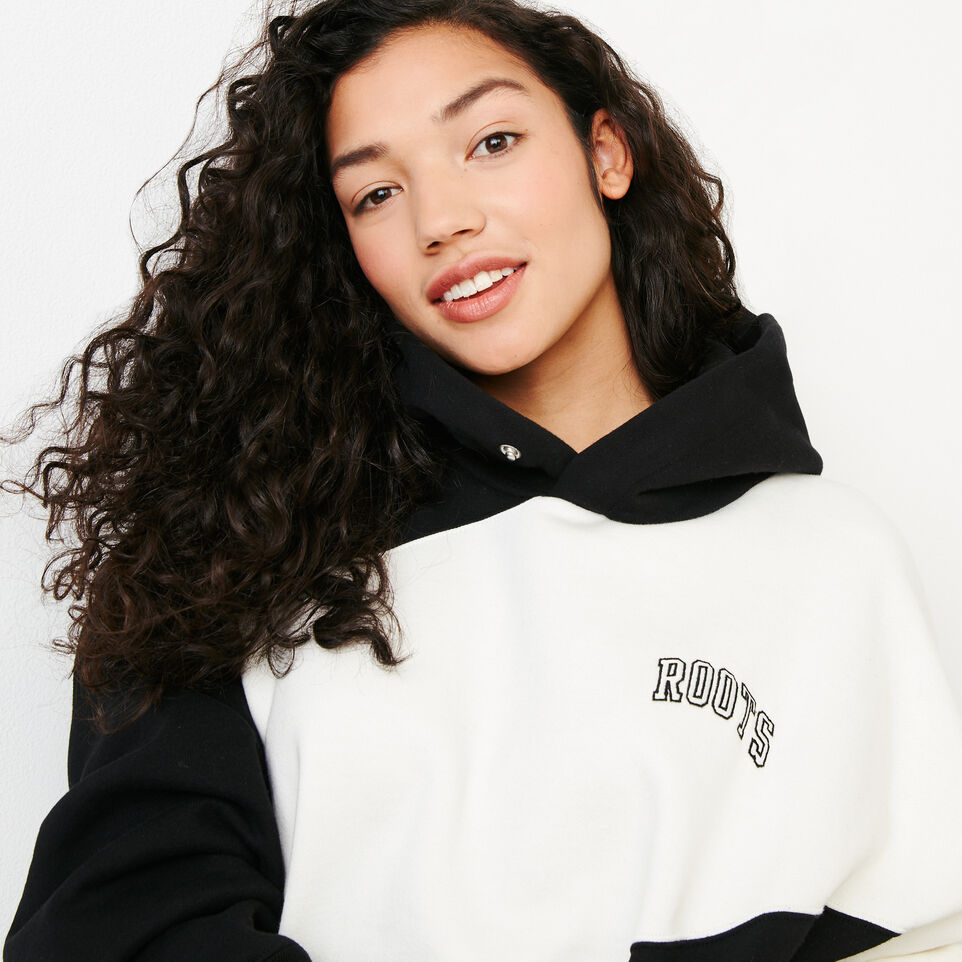 Roots-undefined-The Boyfriend Kanga Hoody-undefined-E