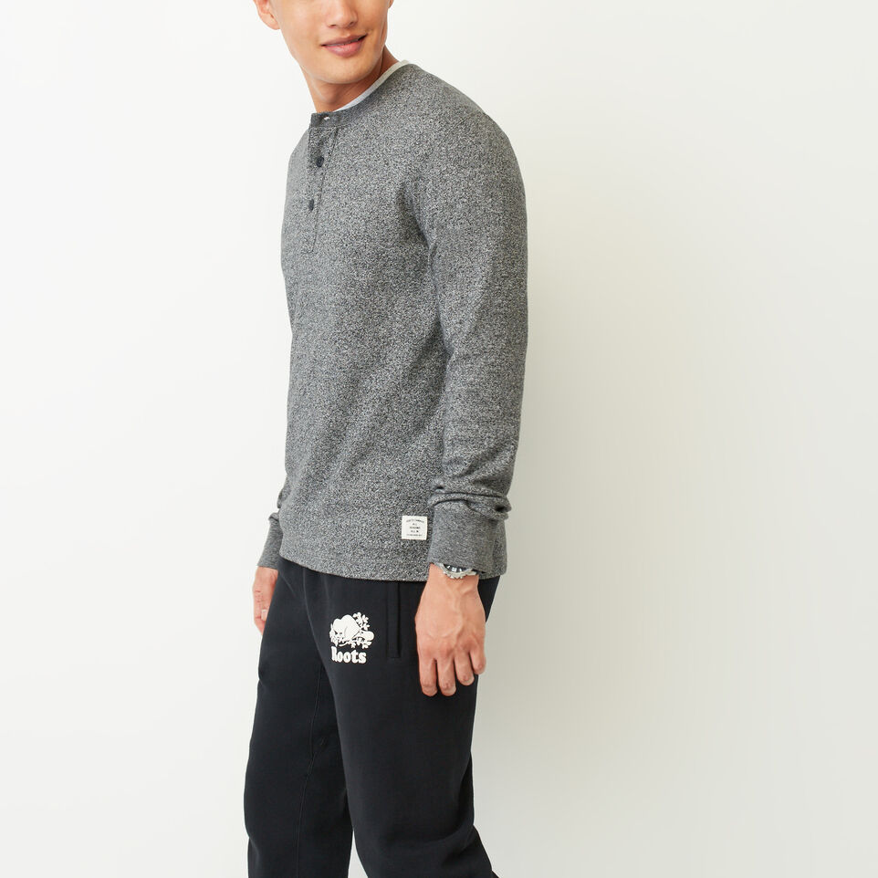 Roots-undefined-Heritage Killarney Henley-undefined-C