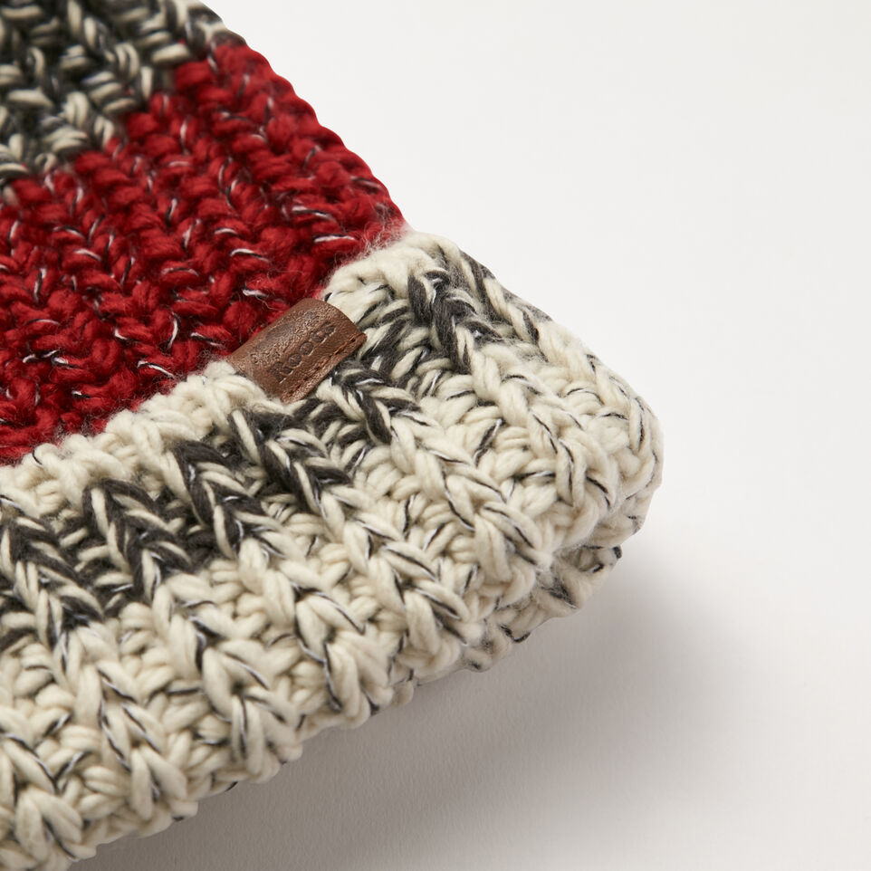 Roots-undefined-Chunky Cabin Toque-undefined-D