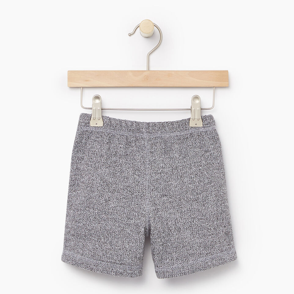 Roots-undefined-Toddler Original Short-undefined-B
