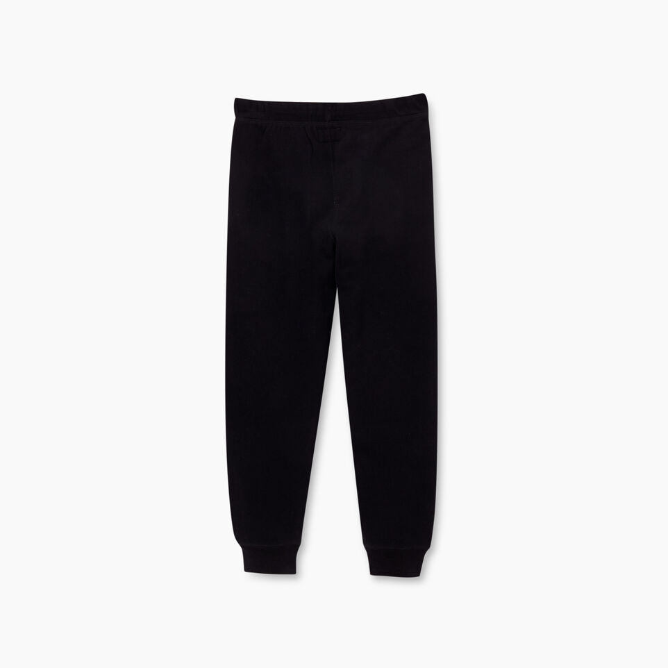 Roots-undefined-Boys Remix Sweatpant-undefined-B