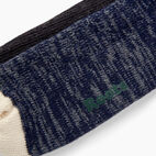 Roots-undefined-Mens Hockey Stripe Sock 2 Pack-undefined-D