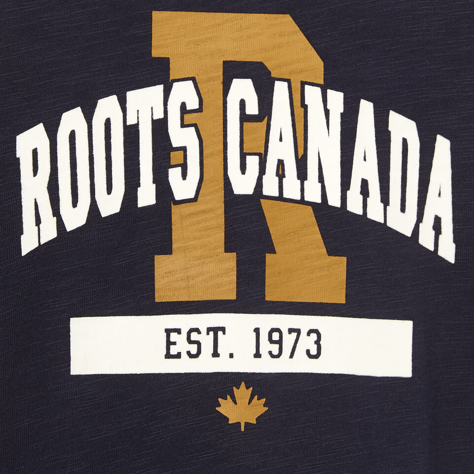 Roots-undefined-Toddler Varsity Top-undefined-D