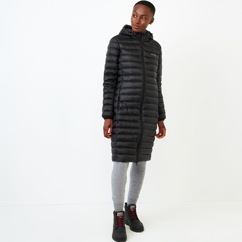 Roots-undefined-Roots Long Packable Jacket-undefined-A