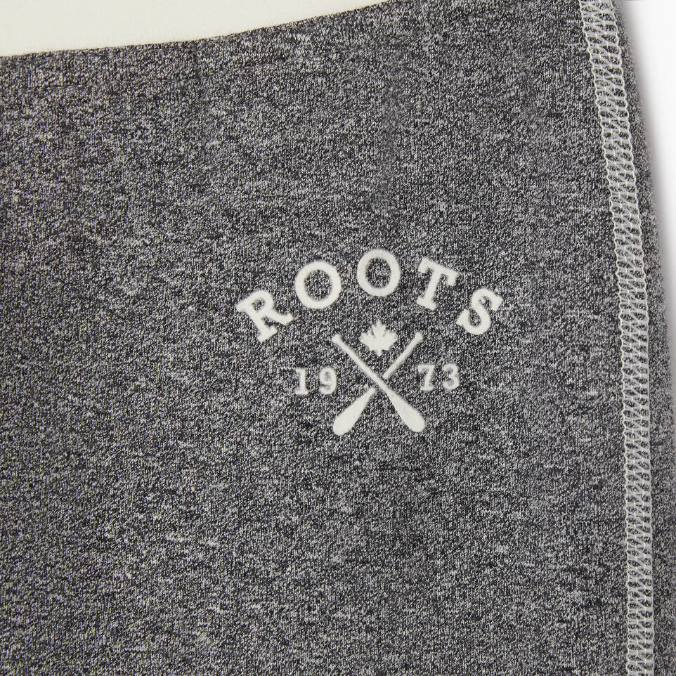 Roots-undefined-Girls Cabin Legging-undefined-C