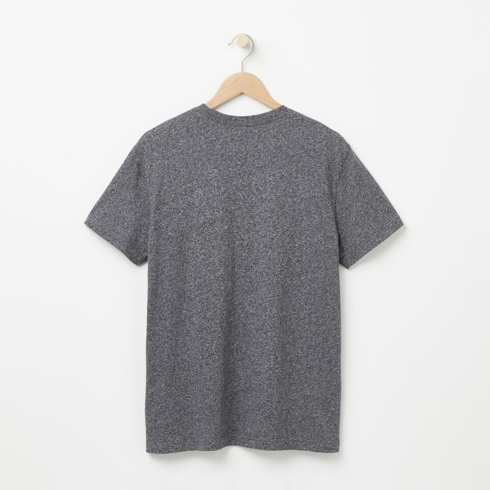 Roots-undefined-T shirt Brighton-undefined-B