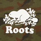 Roots-undefined-Toddler Camo Sweatshirt-undefined-D