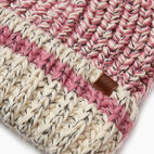 Roots-Sale Kids-Toddler Chunky Cabin Toque-Pink Mix-C