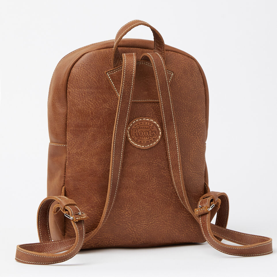 Roots-undefined-Trans Canada Backpack Tribe-undefined-C