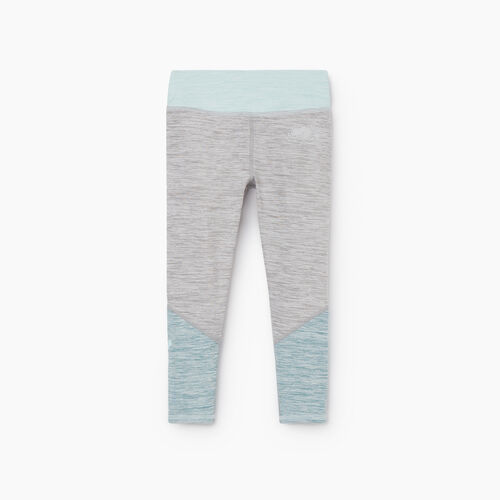 Roots-Sale Kids-Toddler Lola Active Legging-Blue Glow-A
