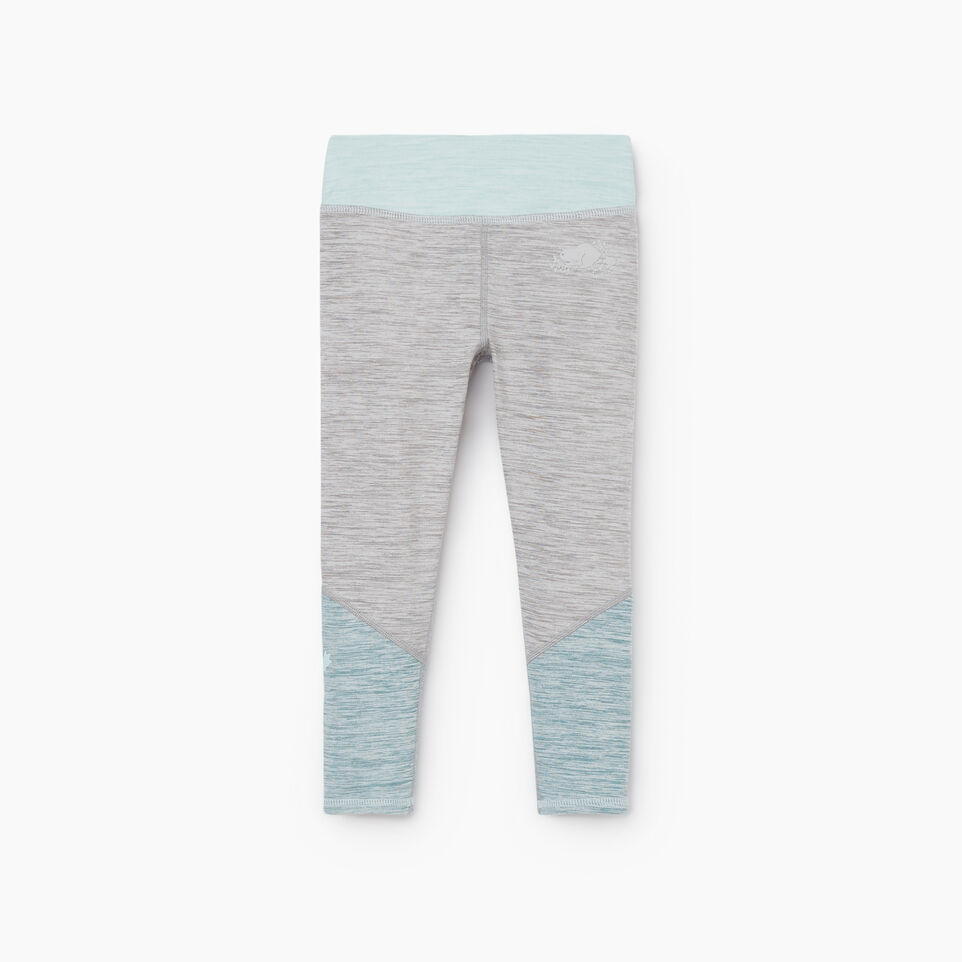 Roots-undefined-Legging Lola Active pour tout-petits-undefined-A