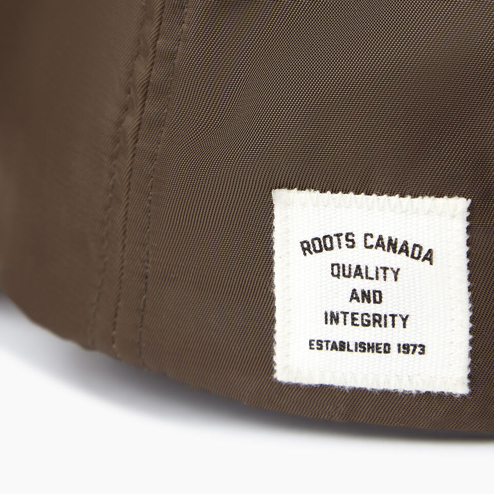 Roots-undefined-Kitimat Baseball Cap-undefined-E