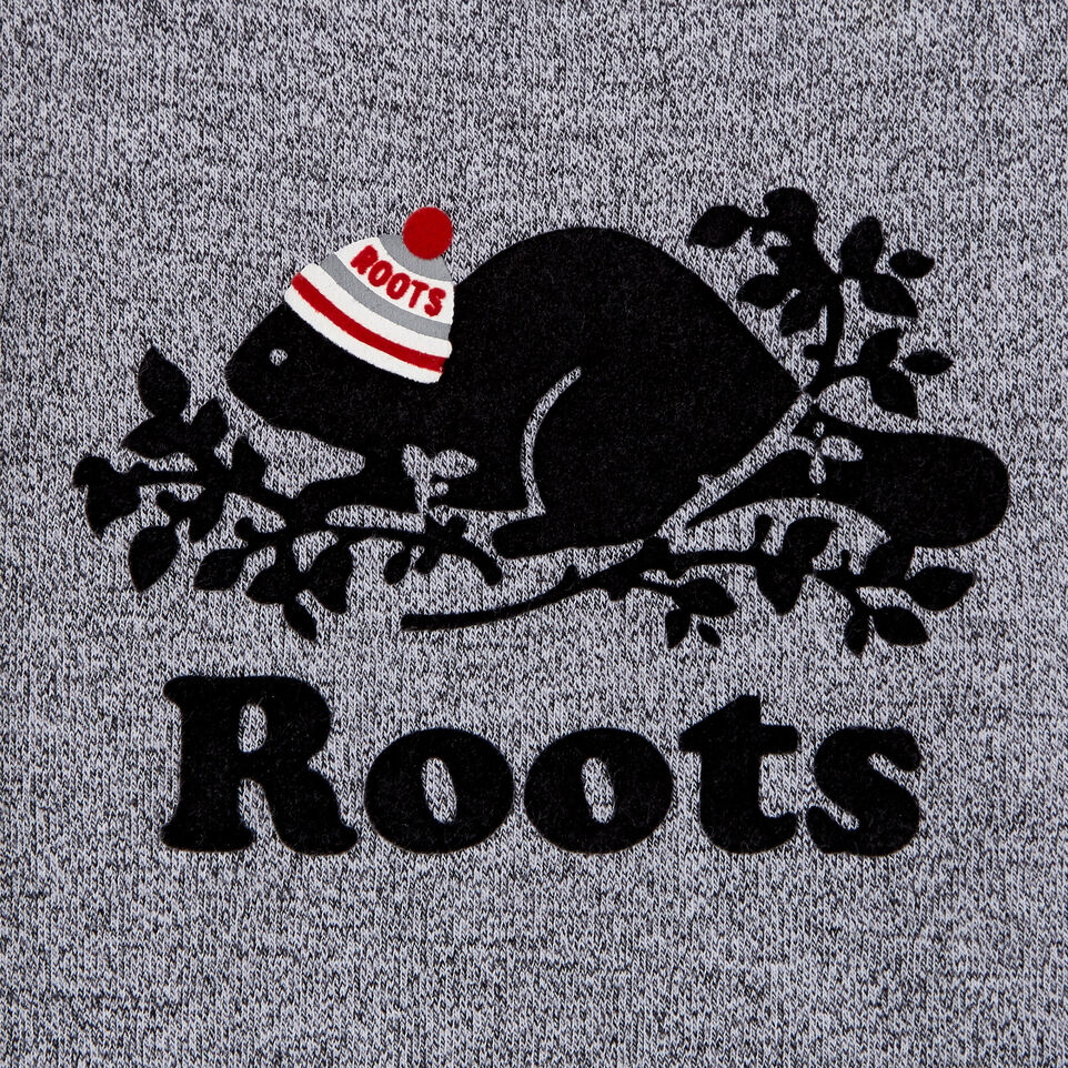 Roots-undefined-Toddler Buddy Crew Sweatshirt-undefined-D