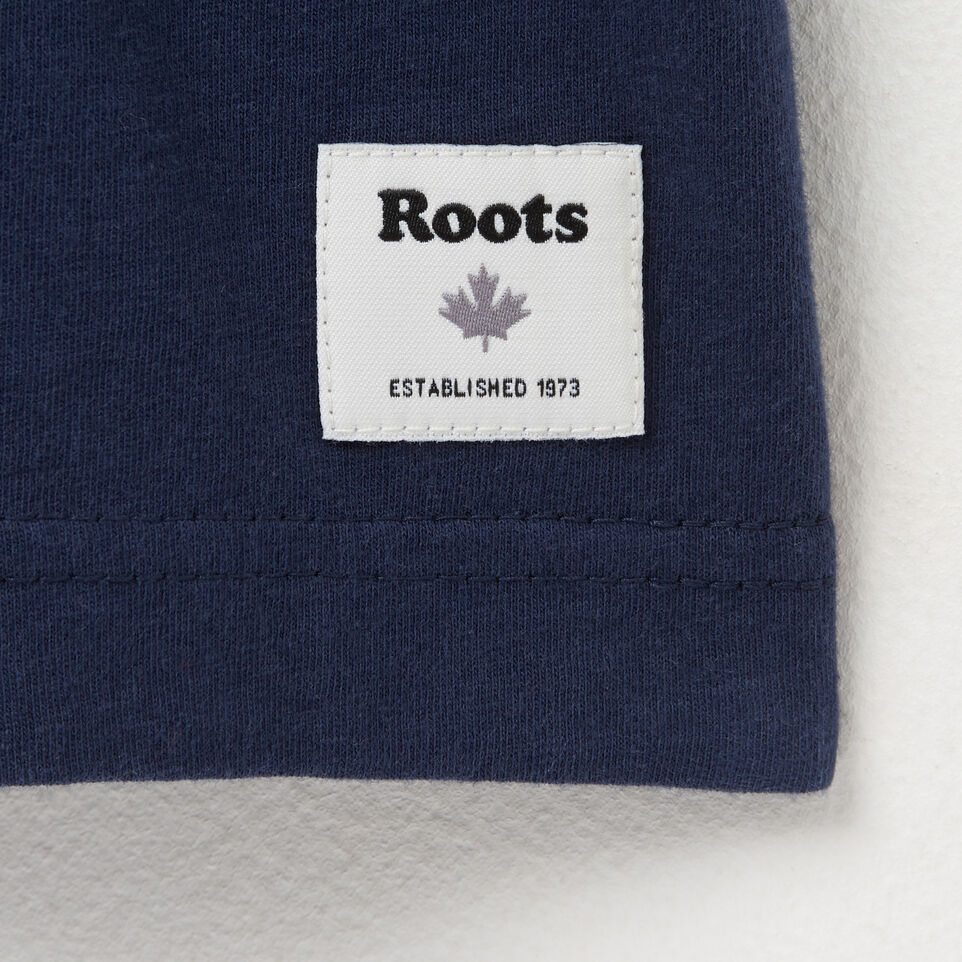Roots-undefined-T-shirt Cabane Canada pour hommes-undefined-C