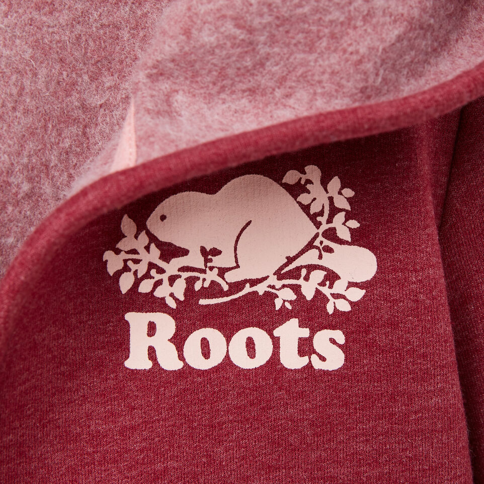 Roots-undefined-Tout-Petits Cardigan Laurier-undefined-D