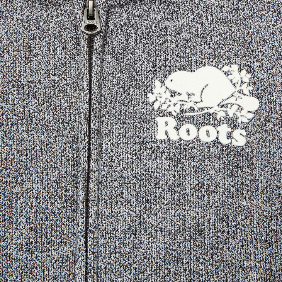 Roots-undefined-Kids Roots Cabin Onesie-undefined-C