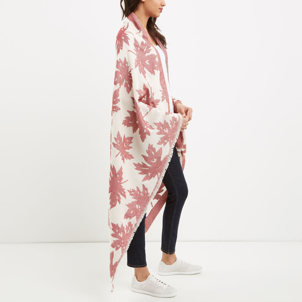 Roots-undefined-Lisa Scarf-undefined-C