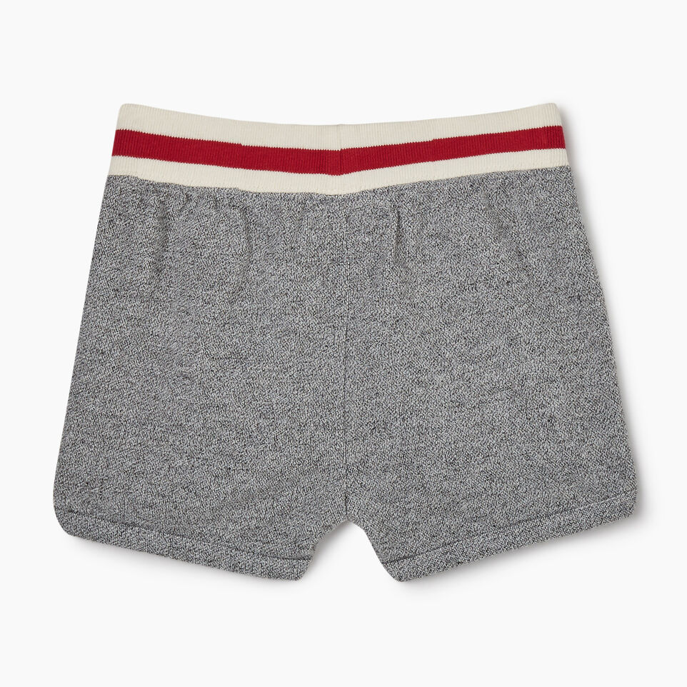 Roots-undefined-Toddler Cabin Short-undefined-B