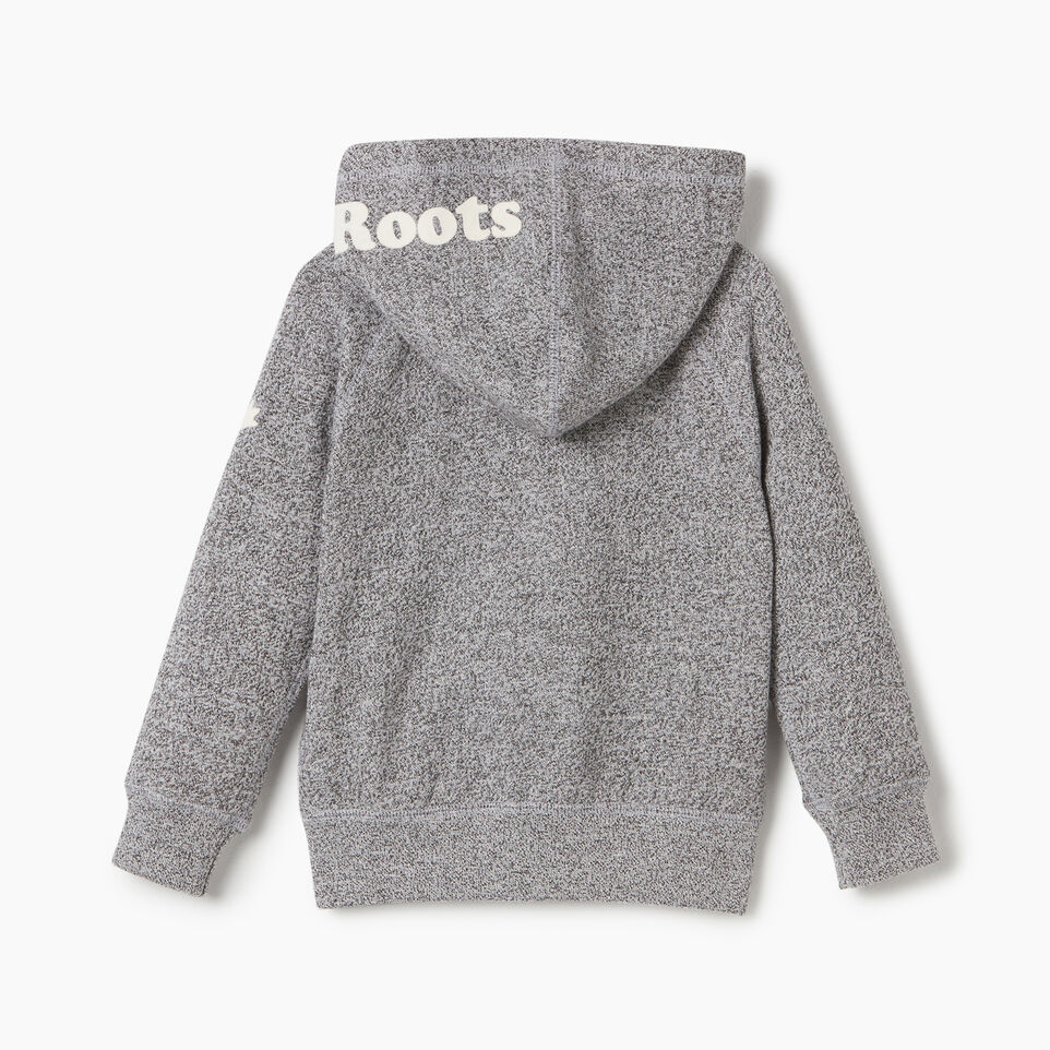 Roots-undefined-Toddler Whistler Ski City Full Zip Hoody-undefined-B