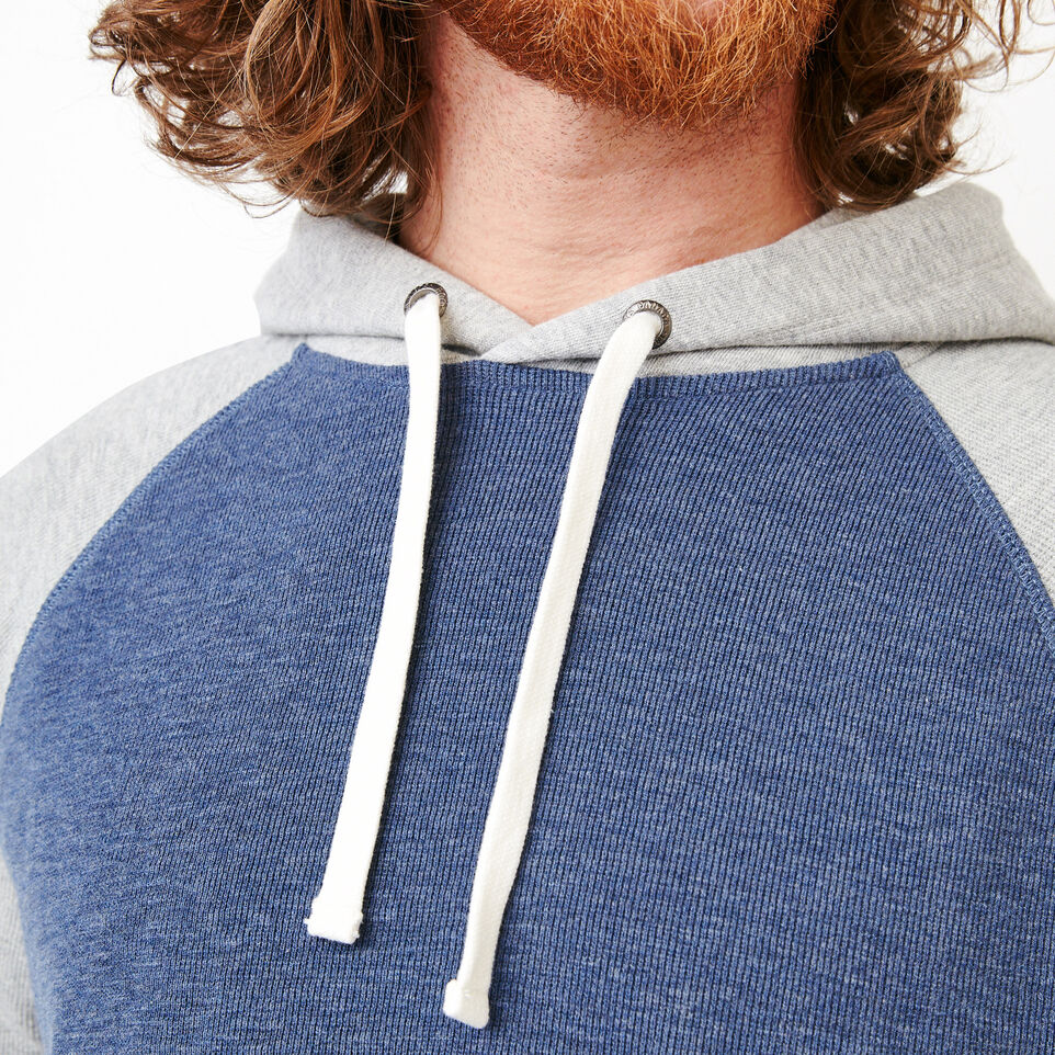 Roots-undefined-Waffle Hoody-undefined-E