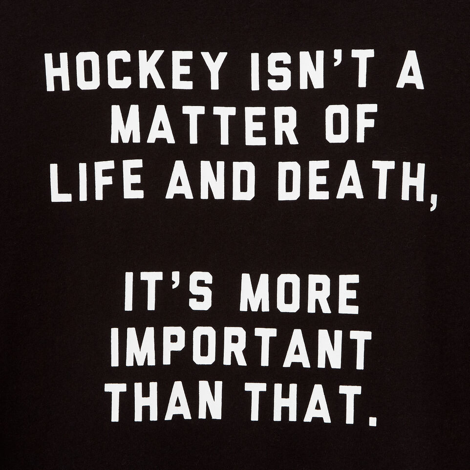 Roots-undefined-Mens Hockey Matters T-shirt-undefined-D