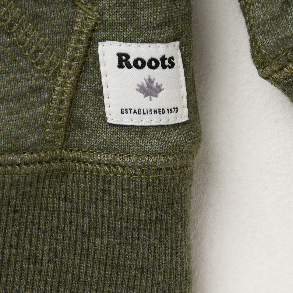 Roots-undefined-Chandail kangourou Camp pour tout-petits-undefined-C