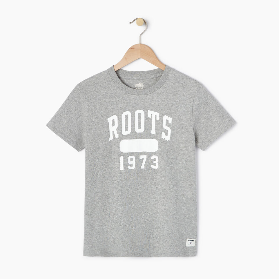 Roots-undefined-Womens Block 1973 Canada T-shirt-undefined-A