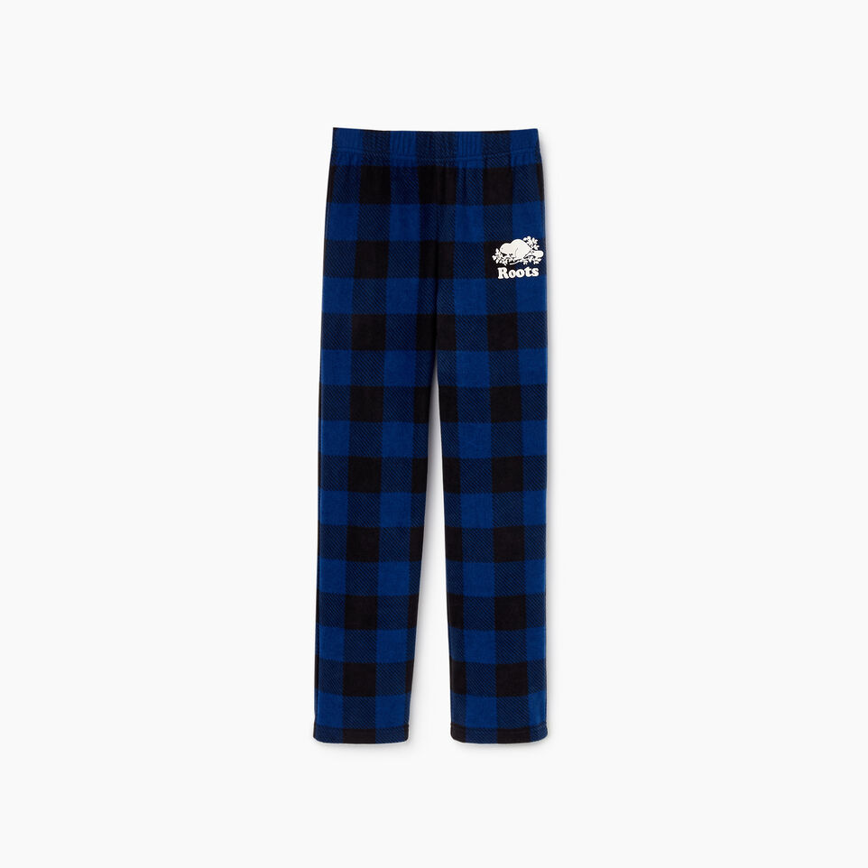 Roots-undefined-Boys Inglenook Pj Pant-undefined-A