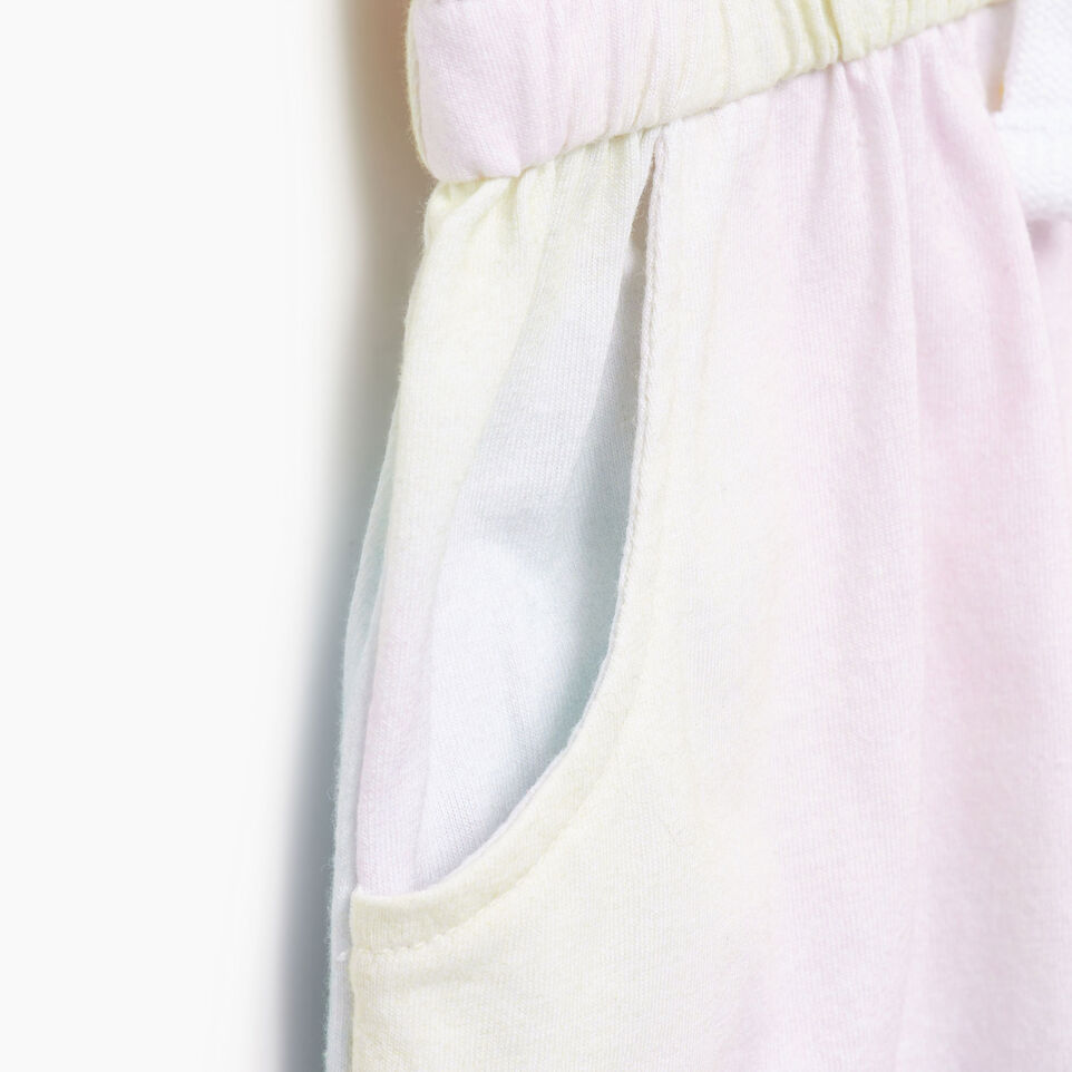 Roots-undefined-Robe camisole pour tout-petits-undefined-E