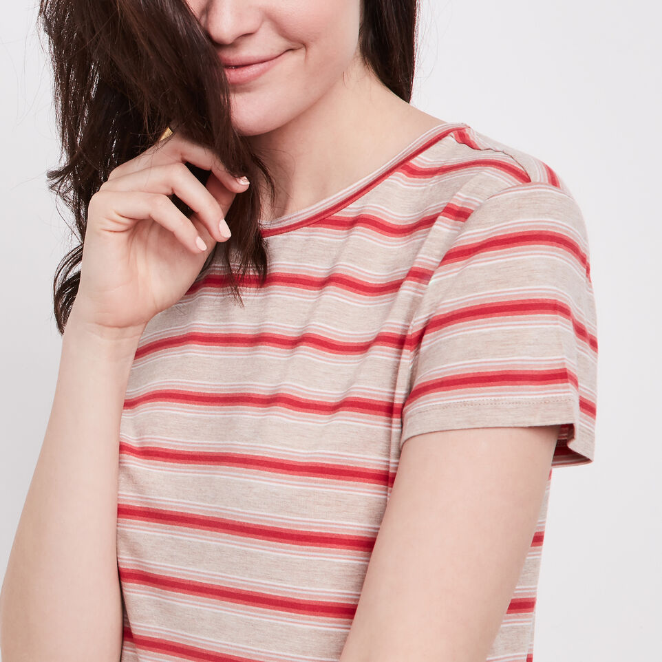 Roots-undefined-Georgian Stripe Top-undefined-B