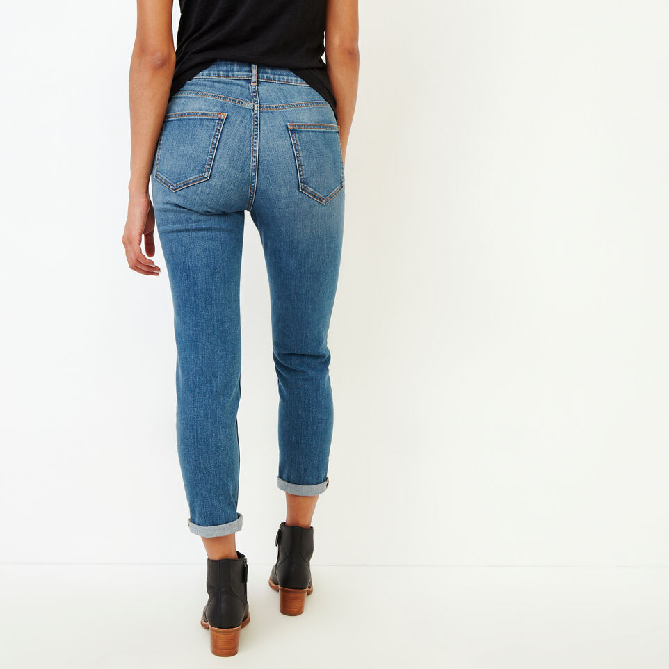 Roots-undefined-Sedgewick Skinny Jean-undefined-D