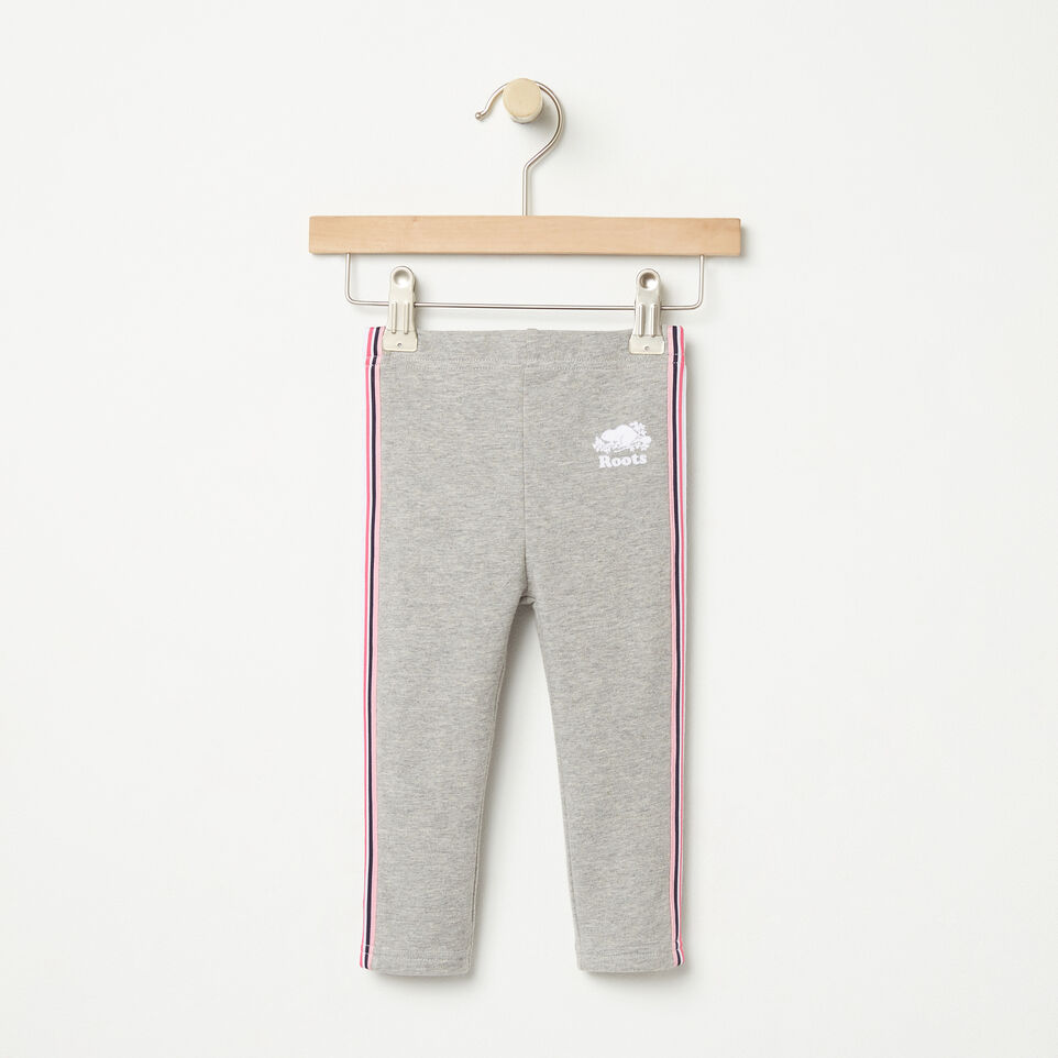 Roots-undefined-Baby Cooper Track Legging-undefined-A