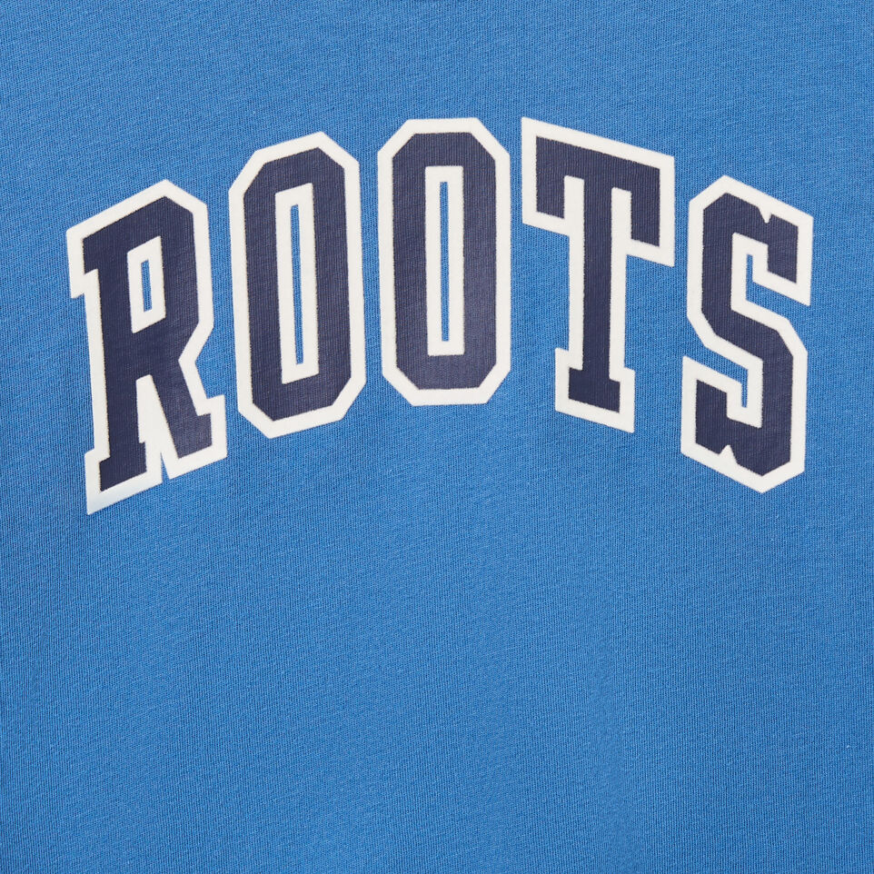 Roots-undefined-Toddler Arch Roots T-shirt-undefined-C