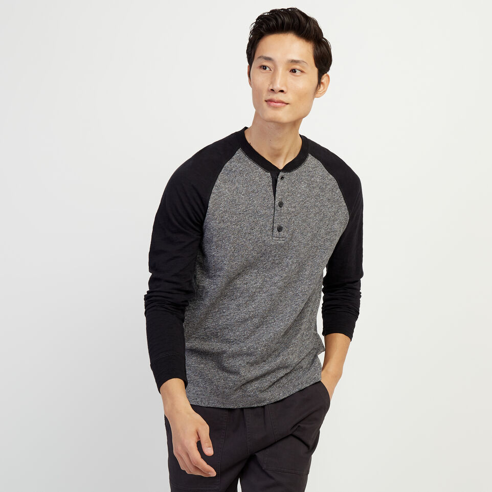 Roots-undefined-Heavy Slub Henley-undefined-A