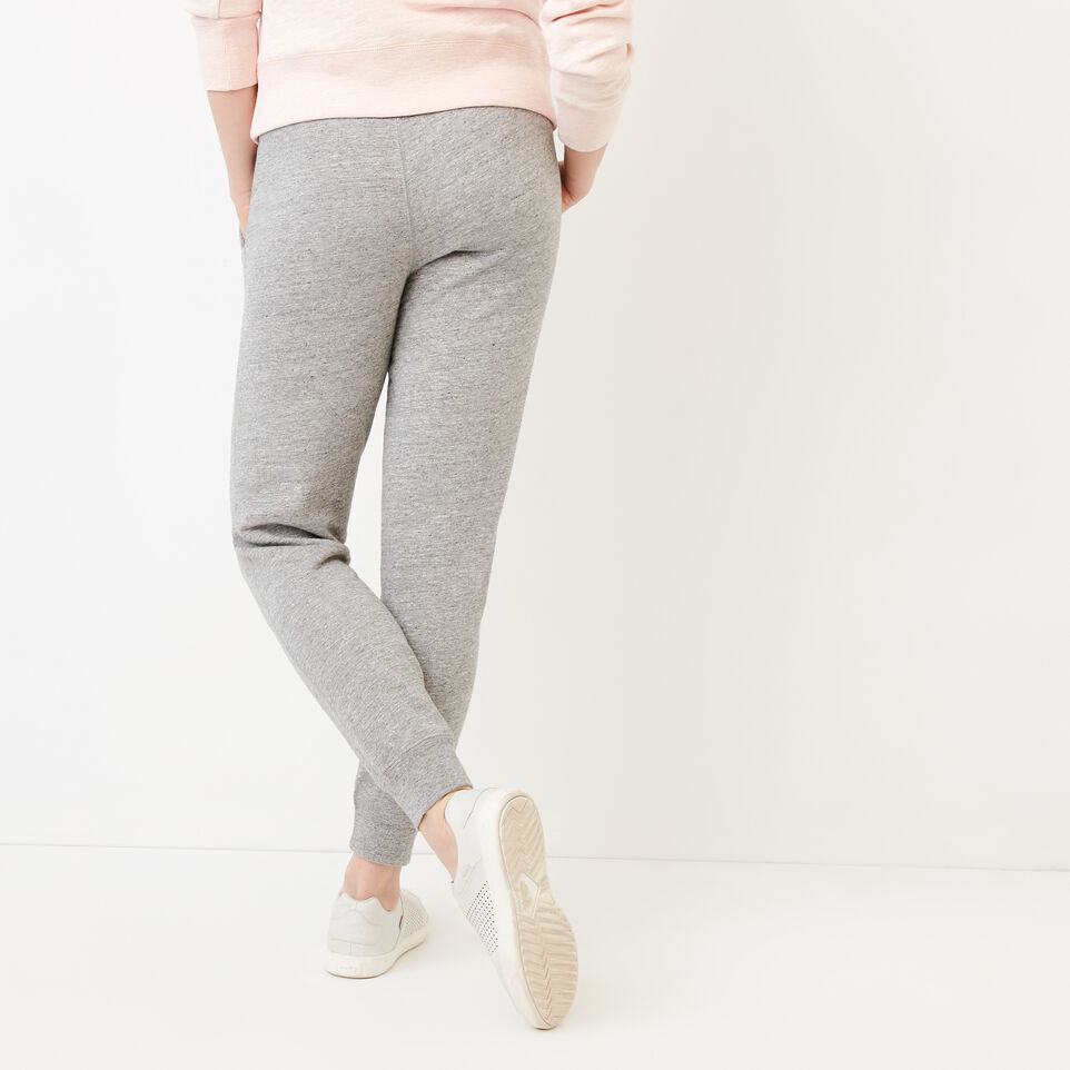 Roots-undefined-50s Sweatpant-undefined-D