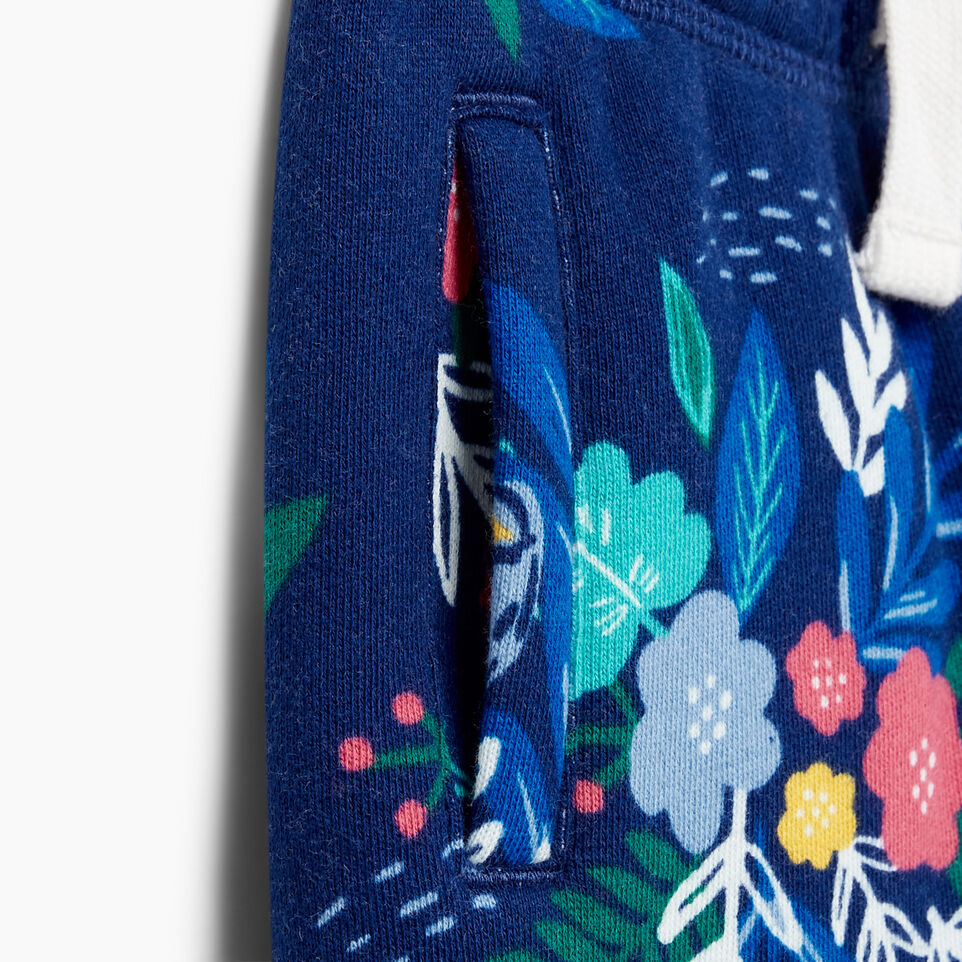 Roots-undefined-Toddler Roots Remix Floral Sweatpant-undefined-E