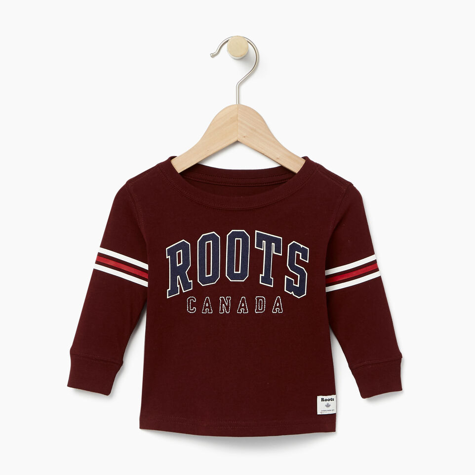 Roots-undefined-Baby Arch Roots Top-undefined-A
