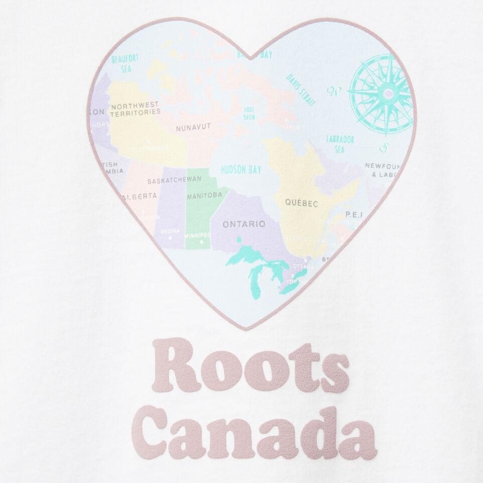 Roots-undefined-Toddler Coastal Heart T-shirt-undefined-C