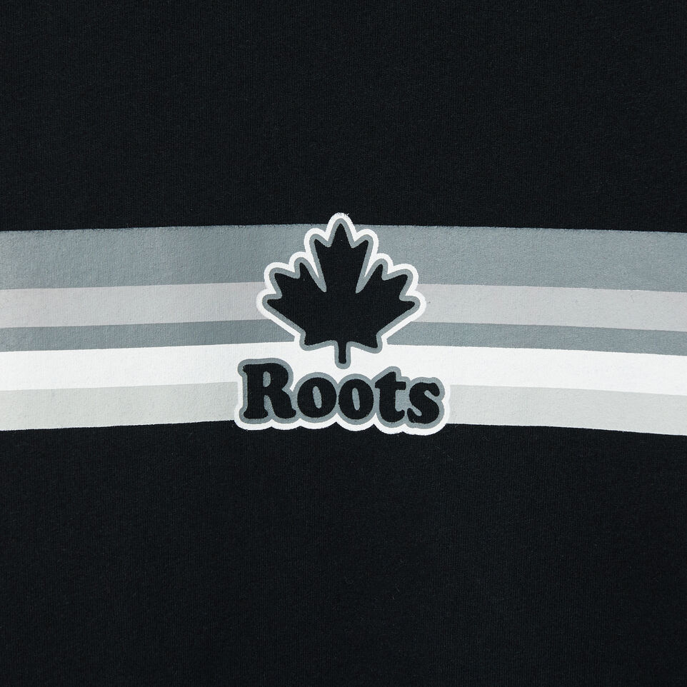 Roots-undefined-T-shirt All-star-undefined-D