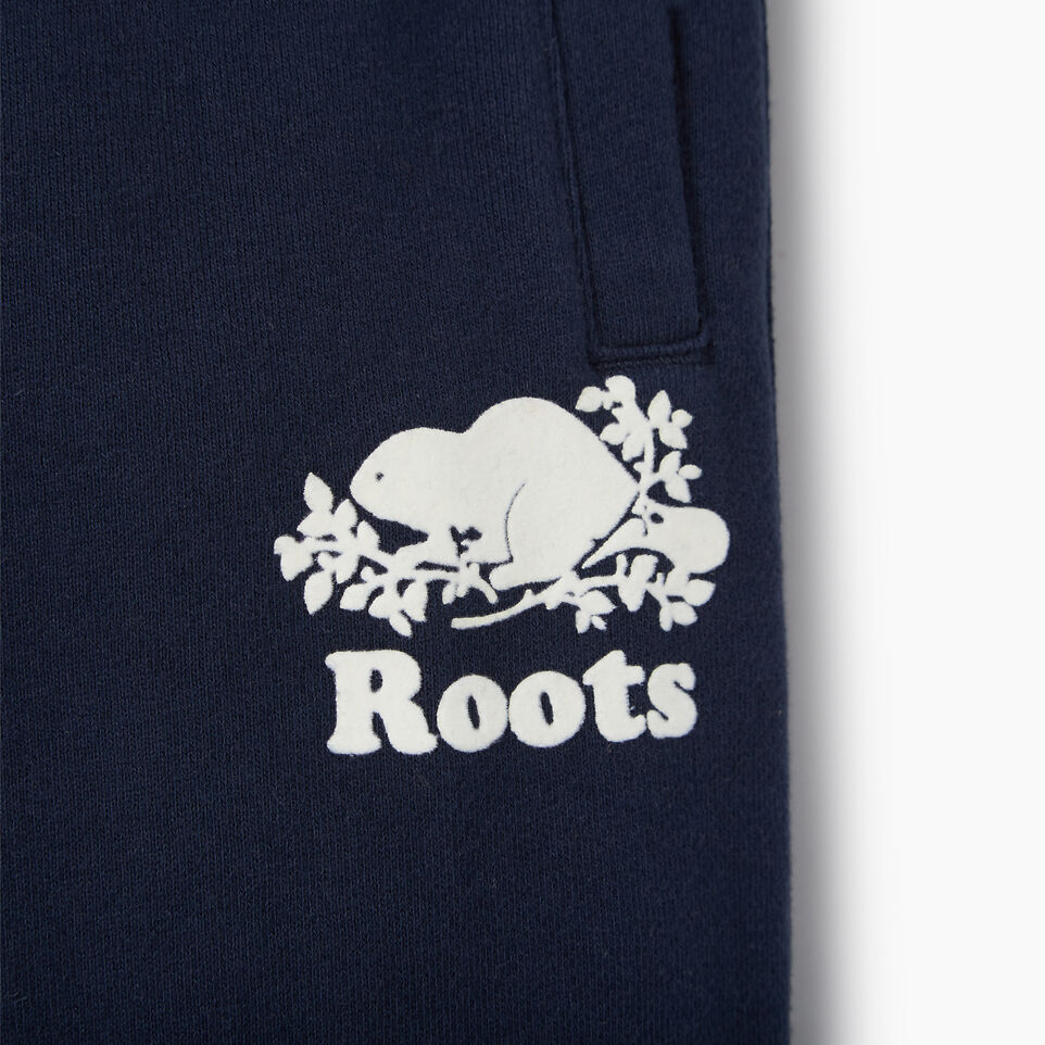 Roots-undefined-Toddler Colour Block Sweatpant-undefined-D