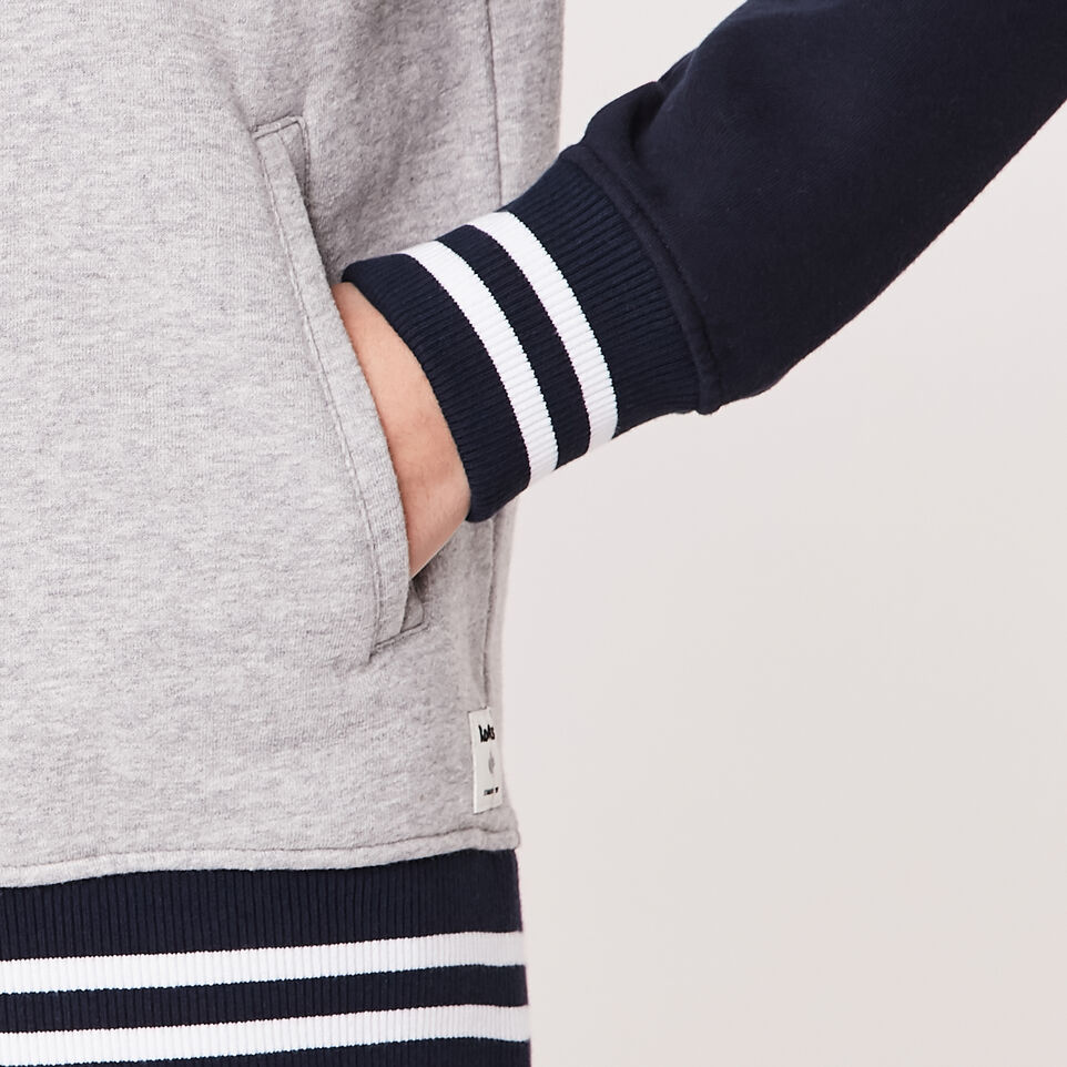 Roots-undefined-Roots Varsity Jacket-undefined-E