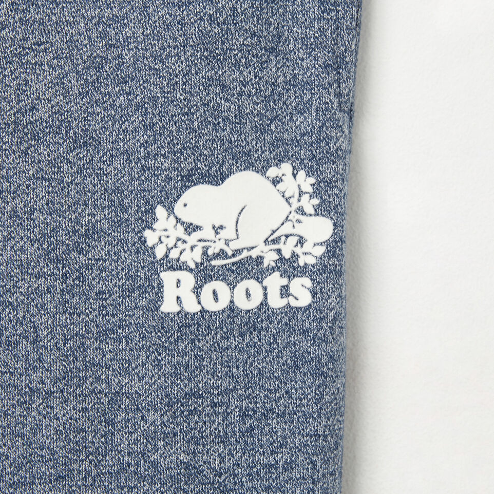 Roots-undefined-Boys Original Slim Sweatpant-undefined-D